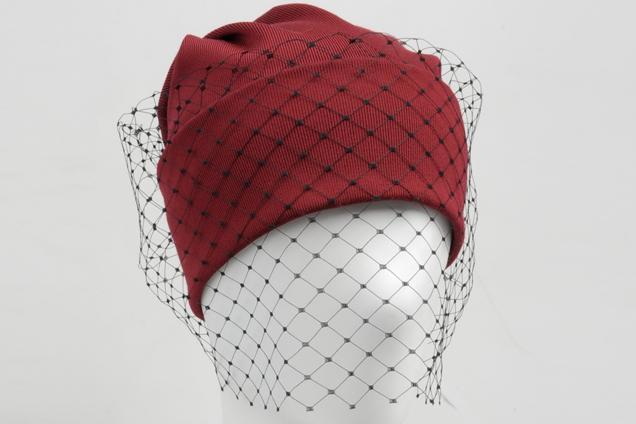bonnet-jilsander-636x424