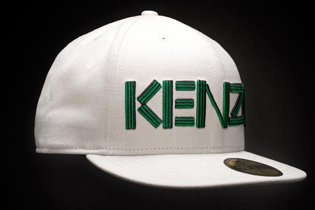 kenzo-636x424