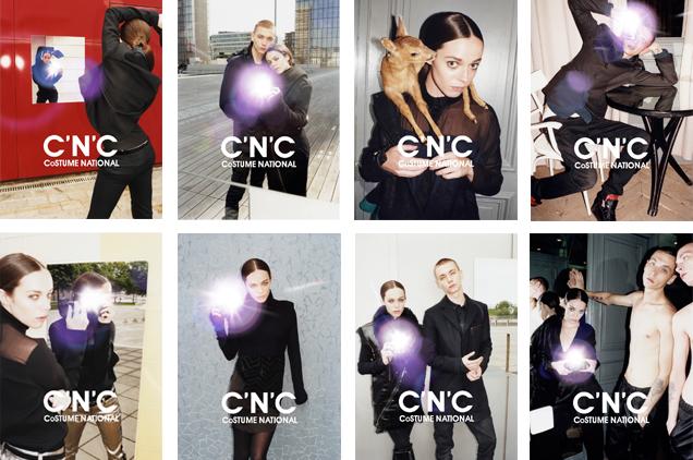 CNC636x422
