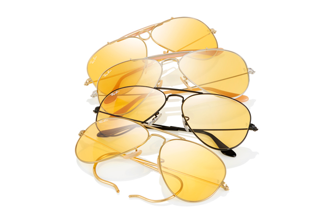 ambermatic-rayban-636x424