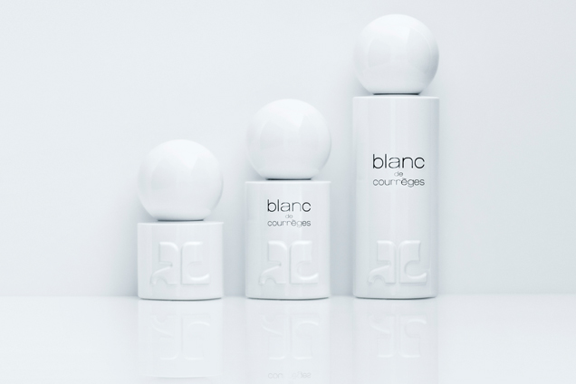 blanc-courreges-636x424