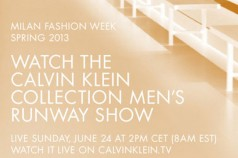 calvin-klein-collection-m-s13-livestream-invitation-061812-sq