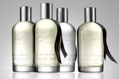 kiehls-636x424