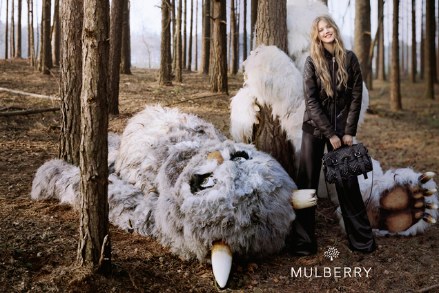mulberry-636x424-2