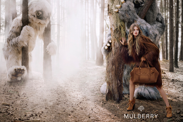mulberry-636x424