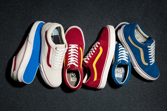vans-street-machine-636x424