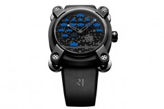space-invaders-rj-romain-jerome