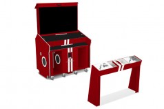 arcade-ps-trunk-pinel