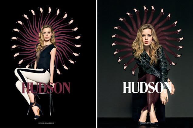 hudson-636x422