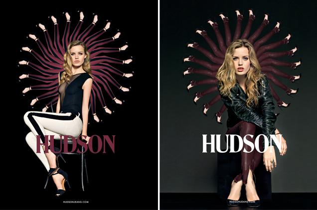 hudson-636x422
