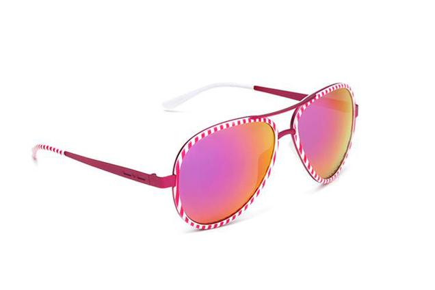 lunettes-636x424-2