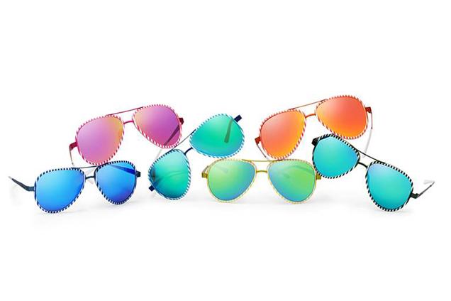 lunettes-636x424