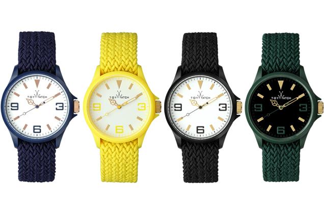 toywatch-636x422