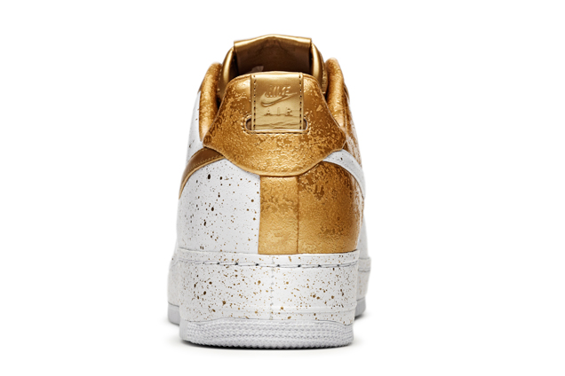 airforceone-nike-pearl-636x424