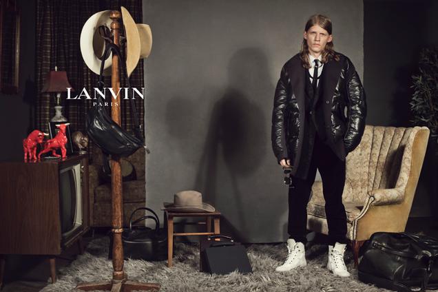 campagne-lanvin-636x424-2