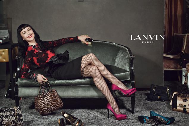 campagne-lanvin-636x424