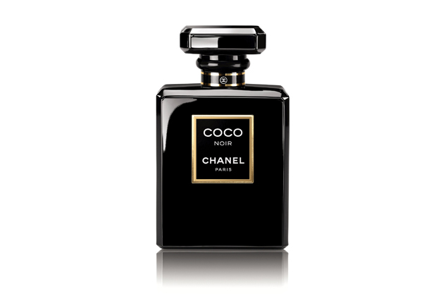Wanted ! Le Coco Noir de Chanel