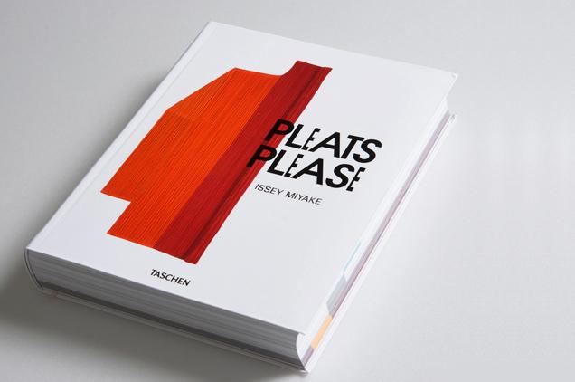 book-636x422