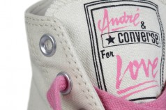 converse-andre-637x424-2