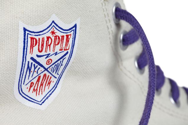 converse-purple-636x424