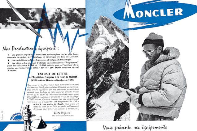 moncler636x424-2