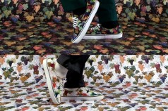 vans-kenzo-vido