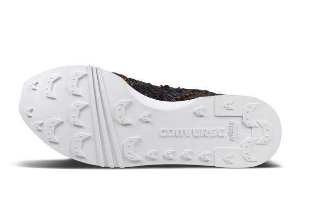 converse-missoni-636x422-2