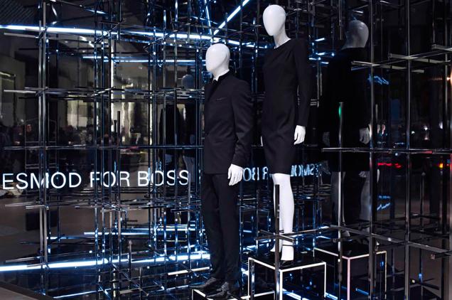 esmod-boss-636x422
