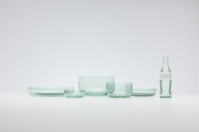 bottleware636x422-2