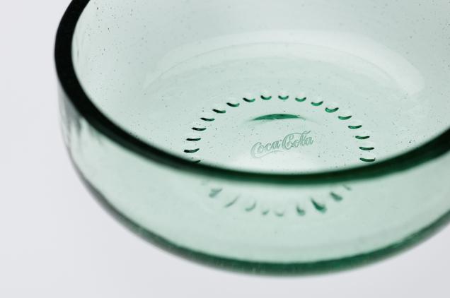 bottleware636x422