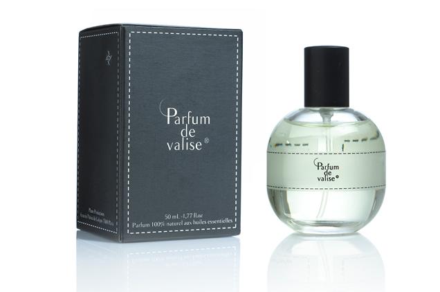 parfum-de-valise636x422