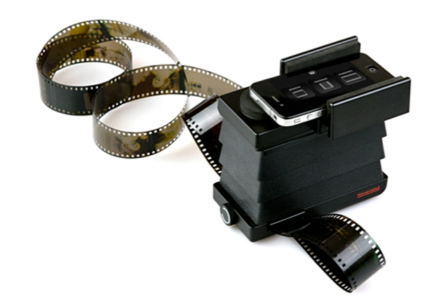 scanner636x422