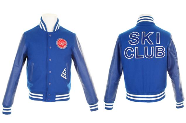 skiclub-636x422