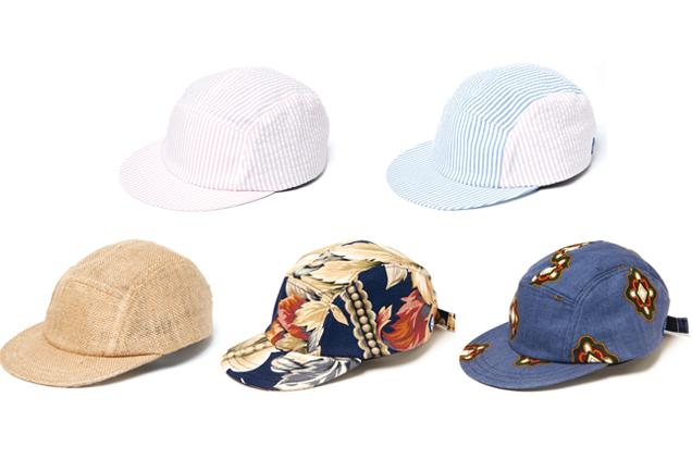 casquettes-636x422