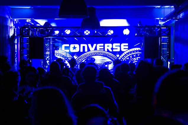 Converse rock you