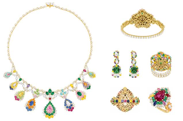 bijoux-636x422