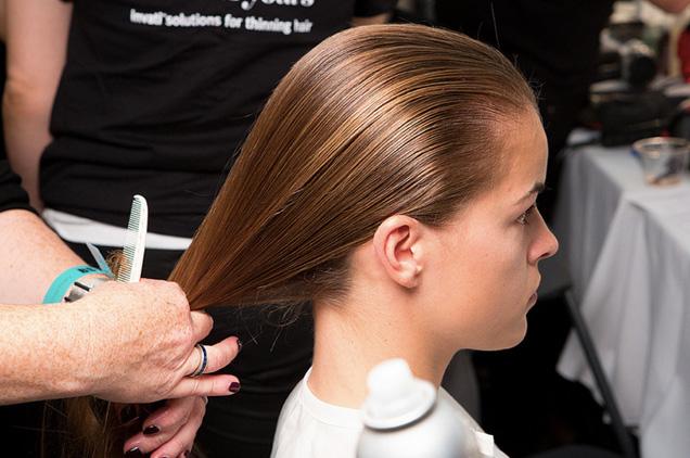 hair636x422-2