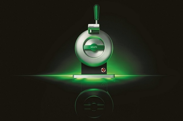 Heineken fait monter la pression
