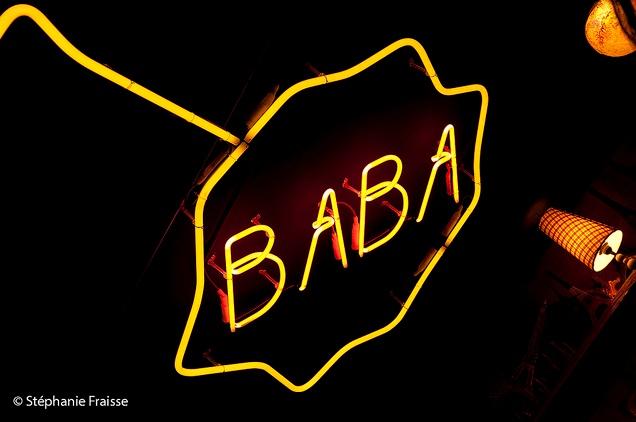 MonsieurBaba 2 636x422-3