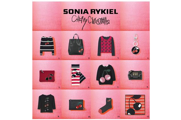 SoniaRykiel636x422