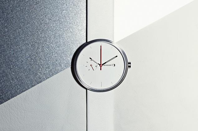 Grey Hours636x422-2