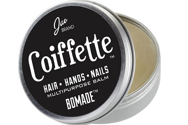 Coiffette636x422