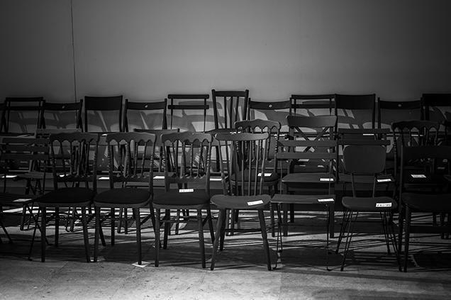 backstagehermes-2