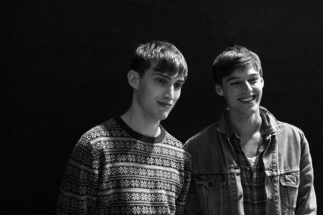 backstagehermes-1