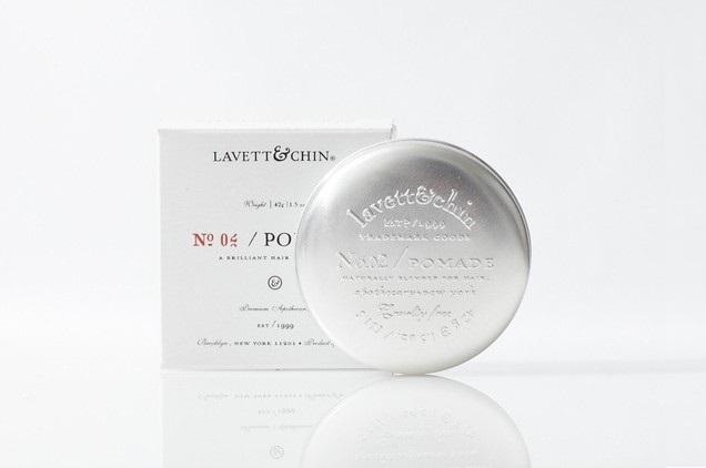Lavett&Chin636x422