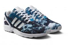 adidas-zx-flux636X422