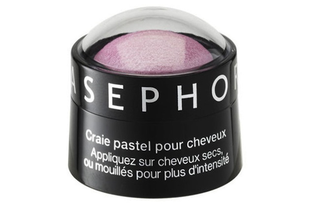 craies-pink-sephora