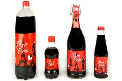 paris-cola-636