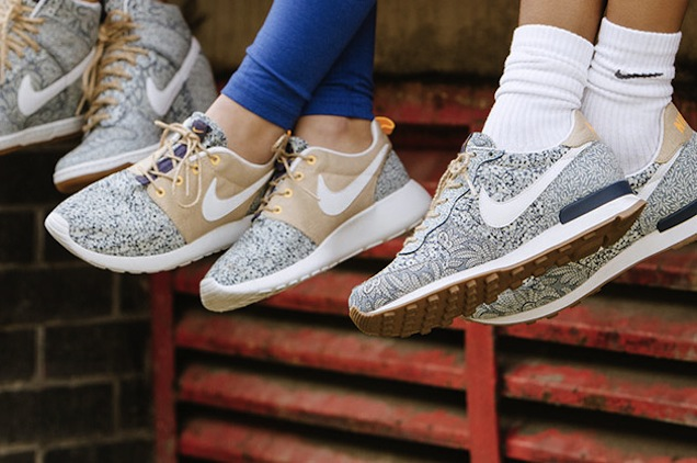 NikexLiberty2