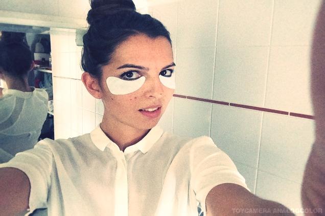 #BainPublic : Eléonore Klar
